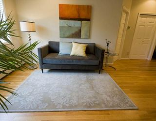 Photo 7: 4235 NAUTILUS Close in Vancouver: Point Grey House for sale (Vancouver West)  : MLS®# V776382