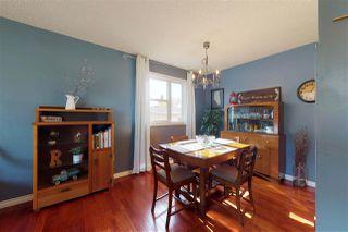 Photo 5: 5303 92B Avenue in Edmonton: Zone 18 House for sale : MLS®# E4169000