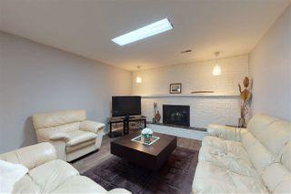 Photo 19: 5303 92B Avenue in Edmonton: Zone 18 House for sale : MLS®# E4169000