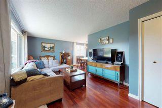 Photo 3: 5303 92B Avenue in Edmonton: Zone 18 House for sale : MLS®# E4169000