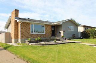 Photo 2: 5303 92B Avenue in Edmonton: Zone 18 House for sale : MLS®# E4169000