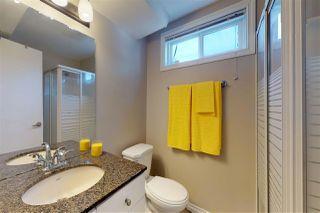 Photo 16: 5303 92B Avenue in Edmonton: Zone 18 House for sale : MLS®# E4169000