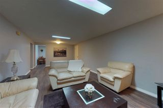 Photo 20: 5303 92B Avenue in Edmonton: Zone 18 House for sale : MLS®# E4169000