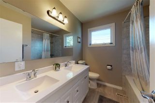 Photo 10: 5303 92B Avenue in Edmonton: Zone 18 House for sale : MLS®# E4169000
