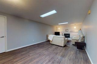Photo 18: 5303 92B Avenue in Edmonton: Zone 18 House for sale : MLS®# E4169000