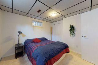 Photo 17: 5303 92B Avenue in Edmonton: Zone 18 House for sale : MLS®# E4169000
