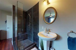 Photo 13: 5303 92B Avenue in Edmonton: Zone 18 House for sale : MLS®# E4169000