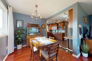 Photo 6: 5303 92B Avenue in Edmonton: Zone 18 House for sale : MLS®# E4169000