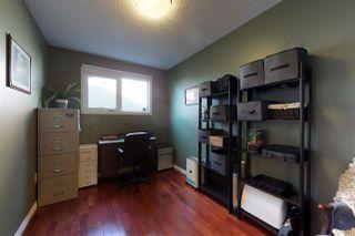 Photo 15: 5303 92B Avenue in Edmonton: Zone 18 House for sale : MLS®# E4169000