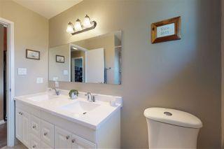 Photo 11: 5303 92B Avenue in Edmonton: Zone 18 House for sale : MLS®# E4169000