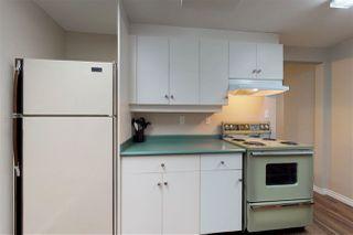Photo 22: 5303 92B Avenue in Edmonton: Zone 18 House for sale : MLS®# E4169000