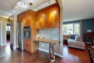 Photo 7: 5303 92B Avenue in Edmonton: Zone 18 House for sale : MLS®# E4169000