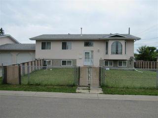 Main Photo: 15307 104 Avenue in Edmonton: Zone 21 House Half Duplex for sale : MLS®# E4170410