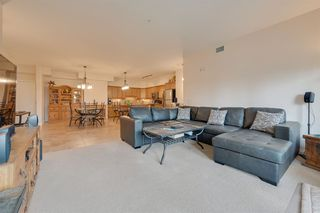 Photo 19: 205 1406 HODGSON Way in Edmonton: Zone 14 Condo for sale : MLS®# E4174531