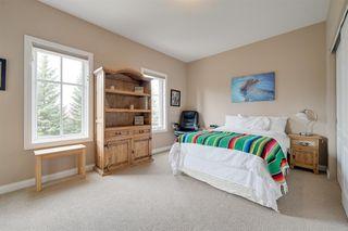 Photo 16: 205 1406 HODGSON Way in Edmonton: Zone 14 Condo for sale : MLS®# E4174531