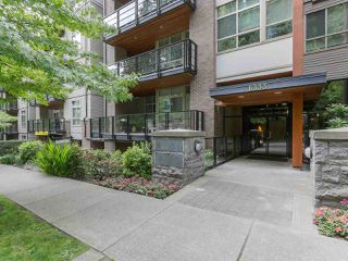 """Photo 18: 307 6333 LARKIN Drive in Vancouver: University VW Condo for sale in """"LEGACY"""" (Vancouver West)  : MLS®# R2419071"""