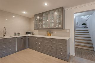 Photo 6: 10323 121 Street NW in Edmonton: Zone 12 Townhouse for sale : MLS®# E4180184
