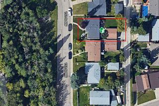 Photo 29: 8213 152 Street in Edmonton: Zone 22 House for sale : MLS®# E4181472