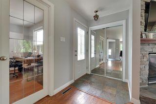 Photo 13: 8213 152 Street in Edmonton: Zone 22 House for sale : MLS®# E4181472