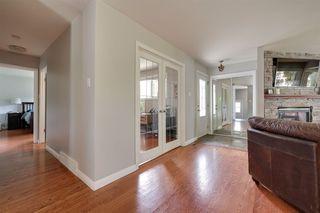 Photo 14: 8213 152 Street in Edmonton: Zone 22 House for sale : MLS®# E4181472