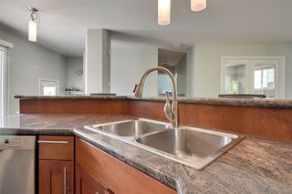 Photo 11: 8213 152 Street in Edmonton: Zone 22 House for sale : MLS®# E4181472