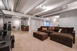 Photo 25: 8213 152 Street in Edmonton: Zone 22 House for sale : MLS®# E4181472