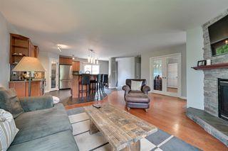 Photo 9: 8213 152 Street in Edmonton: Zone 22 House for sale : MLS®# E4181472