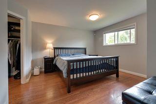Photo 17: 8213 152 Street in Edmonton: Zone 22 House for sale : MLS®# E4181472