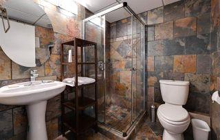 Photo 28: 8213 152 Street in Edmonton: Zone 22 House for sale : MLS®# E4181472