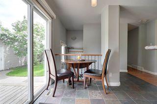 Photo 12: 8213 152 Street in Edmonton: Zone 22 House for sale : MLS®# E4181472