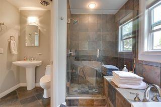 Photo 21: 8213 152 Street in Edmonton: Zone 22 House for sale : MLS®# E4181472