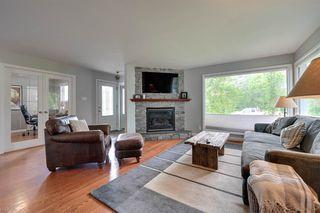 Photo 8: 8213 152 Street in Edmonton: Zone 22 House for sale : MLS®# E4181472