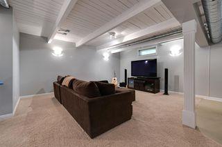Photo 24: 8213 152 Street in Edmonton: Zone 22 House for sale : MLS®# E4181472