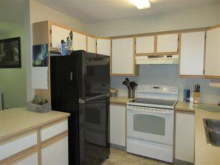 "Photo 4: 33 7715 LUCKAKUCK Place in Sardis: Sardis West Vedder Rd Townhouse for sale in ""VILLAGE CREEK ESTATES"" : MLS®# R2423743"
