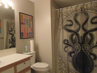 "Photo 9: 33 7715 LUCKAKUCK Place in Sardis: Sardis West Vedder Rd Townhouse for sale in ""VILLAGE CREEK ESTATES"" : MLS®# R2423743"