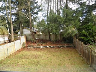 Photo 13: 1146 Cumberland Rd in COURTENAY: CV Courtenay City Half Duplex for sale (Comox Valley)  : MLS®# 830118