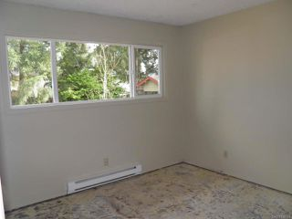 Photo 8: 1146 Cumberland Rd in COURTENAY: CV Courtenay City Half Duplex for sale (Comox Valley)  : MLS®# 830118