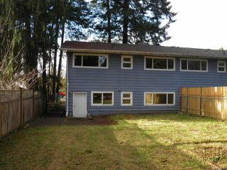 Photo 12: 1146 Cumberland Rd in COURTENAY: CV Courtenay City Half Duplex for sale (Comox Valley)  : MLS®# 830118