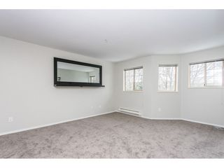 "Photo 13: 204 19241 FORD Road in Pitt Meadows: Central Meadows Condo for sale in ""VILLAGE GREEN"" : MLS®# R2428267"
