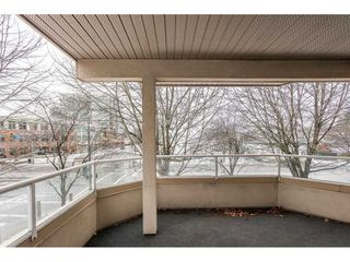 "Photo 19: 204 19241 FORD Road in Pitt Meadows: Central Meadows Condo for sale in ""VILLAGE GREEN"" : MLS®# R2428267"