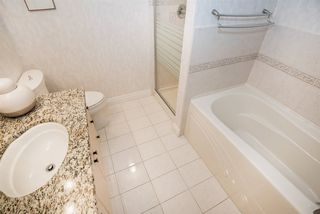 Photo 32: 904 10028 119 Street in Edmonton: Zone 12 Condo for sale : MLS®# E4184300