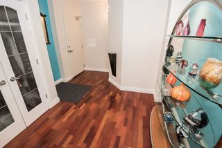 Photo 16: 904 10028 119 Street in Edmonton: Zone 12 Condo for sale : MLS®# E4184300