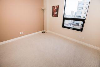 Photo 29: 904 10028 119 Street in Edmonton: Zone 12 Condo for sale : MLS®# E4184300