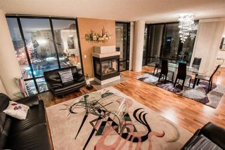 Photo 4: 904 10028 119 Street in Edmonton: Zone 12 Condo for sale : MLS®# E4184300