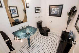 Photo 33: 904 10028 119 Street in Edmonton: Zone 12 Condo for sale : MLS®# E4184300