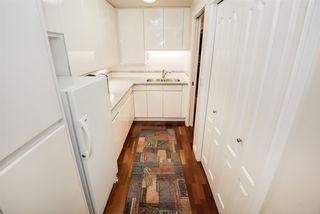 Photo 36: 904 10028 119 Street in Edmonton: Zone 12 Condo for sale : MLS®# E4184300