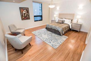 Photo 24: 904 10028 119 Street in Edmonton: Zone 12 Condo for sale : MLS®# E4184300