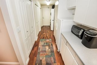 Photo 34: 904 10028 119 Street in Edmonton: Zone 12 Condo for sale : MLS®# E4184300