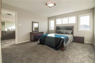 Photo 12: 55 Willow Brook Road in Winnipeg: Bridgwater Lakes Residential for sale (1R)