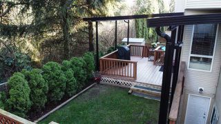 """Photo 44: 6950 198B Street in Langley: Willoughby Heights House for sale in """"Providence"""" : MLS®# R2433691"""